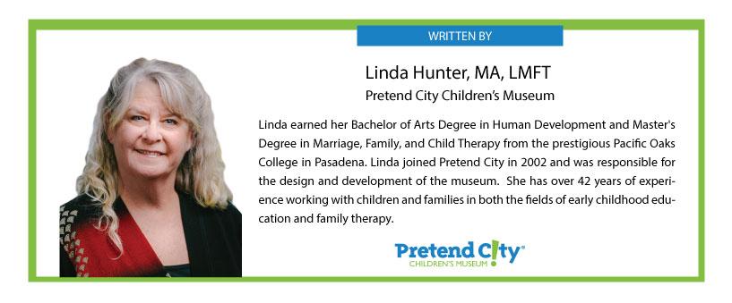 Linda's-Bio